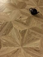 Ламинат Mostflooring Luxury 11301